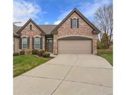 Photo of 349 Revolution Drive, St Peters, MO 63376-2427 (MLS # 17089812)