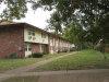 Photo of 7518 Hazelcrest, Hazelwood, MO 63042-2204 (MLS # 17089832)