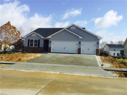 Photo of 206 Plymouth Drive, Wright City, MO 63390 (MLS # 17089841)
