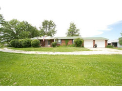Photo of 201 Majestic Lane, Moscow Mills, MO 63362-1722 (MLS # 17089939)