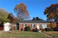 Photo of 1208 Harrison, Edwardsville, IL 62025-2447 (MLS # 17089986)