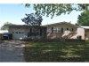 Photo of 627 Holiday Avenue, Hazelwood, MO 63042-3301 (MLS # 17090007)
