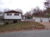 Photo of 2885 Harmony Hills Drive, Arnold, MO 63010-2536 (MLS # 17090308)