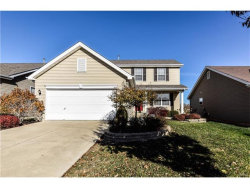 Photo of 226 Bellemeade Drive, St Peters, MO 63376-2267 (MLS # 17090397)