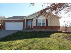 Photo of 1701 Summergate Estates Drive, St Peters, MO 63303-6372 (MLS # 17090447)