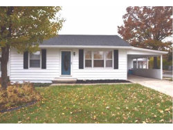 Photo of 215 Kuhne Boulevard, Troy, MO 63379-1326 (MLS # 17090496)