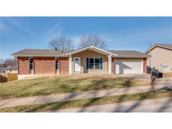 Photo of 4137 Mcclay Road, St Charles, MO 63304-7962 (MLS # 17090601)