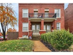 Photo of 2100 Allen Avenue, St Louis, MO 63104-2631 (MLS # 17090667)