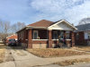 Photo of 419 North Wood River Avenue, Wood River, IL 62095-1529 (MLS # 17090669)