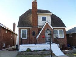 Photo of 850 Catskill, St Louis, MO 63125 (MLS # 17090706)