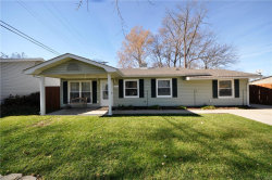 Photo of 2 Bluegrass Lane, St Peters, MO 63376-1324 (MLS # 17090755)