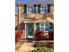 Photo of 1578 East Swan Circle, Brentwood, MO 63144-1151 (MLS # 17090777)