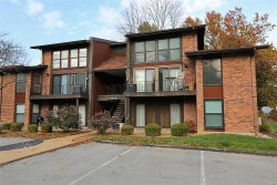 Photo of 1045 Mersey Bend Drive , Unit E, St Louis, MO 63129-1919 (MLS # 17090874)
