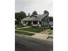 Photo of 743 Hale Avenue, Edwardsville, IL 62025 (MLS # 17090977)