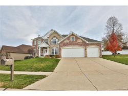 Photo of 32 Wynnbrook Manor Drive, St Charles, MO 63301-8741 (MLS # 17090999)