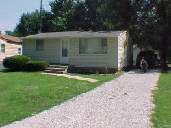 Photo of 2144 Miracle Avenue, Granite City, IL 62040 (MLS # 17091011)