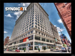 Photo of 915 Olive , Unit 910, St Louis, MO 63101-1455 (MLS # 17091035)