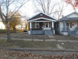 Photo of 6508 Julian Avenue, St Louis, MO 63133-1410 (MLS # 17091057)