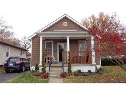 Photo of 2717 Iowa Street, Granite City, IL 62040-4904 (MLS # 17091110)