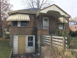Photo of 7150 West Florissant Avenue, St Louis, MO 63136-2562 (MLS # 17091112)