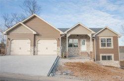 Photo of 116 Page Street, Waynesville, MO 65583 (MLS # 17091228)