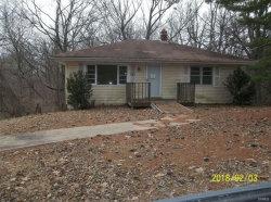 Photo of 642 Harris Lane, Arnold, MO 63010-4304 (MLS # 17091417)