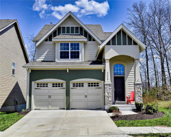 Photo of 2640 Grover Crossing, Grover, MO 63040-1224 (MLS # 17091875)