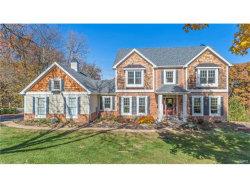Photo of 16025 Wilson Manor, Chesterfield, MO 63005-4586 (MLS # 17093215)