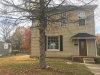 Photo of 435 North Morrison Avenue, Collinsville, IL 62234 (MLS # 17093499)