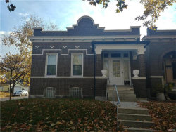 Photo of 5200 Idaho Avenue, St Louis, MO 63111-1652 (MLS # 17093532)
