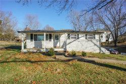 Photo of 63 Oakhill Drive, Ellisville, MO 63021-4705 (MLS # 17093547)