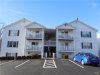 Photo of 1409 Summertree Springs Avenue , Unit G, Valley Park, MO 63088-1566 (MLS # 17093592)