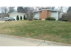 Photo of 73 Sun Valley Drive, St Louis, MO 63146-5387 (MLS # 17093626)