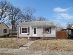 Photo of 532 10th Street, Wood River, IL 62095-2438 (MLS # 17093905)