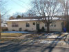 Photo of 608 Fair Oaks Avenue, Webster Groves, MO 63119-3213 (MLS # 17094052)