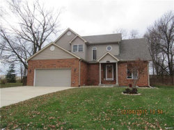 Photo of 20 Timber Meadows Place, Edwardsville, IL 62025 (MLS # 17094229)