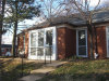 Photo of 14 Anfred Walk, University City, MO 63132-4902 (MLS # 17094274)