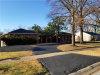 Photo of 11527 Prendergast Lane, St Louis, MO 63138-1729 (MLS # 17094452)