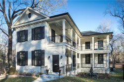 Photo of 318 Plant Avenue, Webster Groves, MO 63119 (MLS # 17094609)