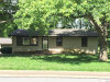 Photo of 205 Emery Street, Collinsville, IL 62234-5006 (MLS # 17094623)