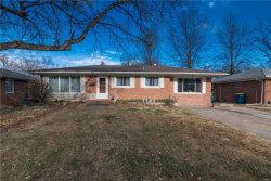 Photo of 617 Roanoke, Edwardsville, IL 62025-2611 (MLS # 17094698)