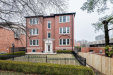 Photo of 116 North Central Avenue , Unit 3S, Clayton, MO 63105 (MLS # 17094713)