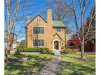 Photo of 3941 Holly Hills Boulevard, St Louis, MO 63116-3135 (MLS # 17094740)