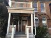 Photo of 4067 Castleman Avenue, St Louis, MO 63110-3617 (MLS # 17094809)