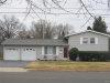 Photo of 2138 Johnson Road, Granite City, IL 62040-3961 (MLS # 17094867)
