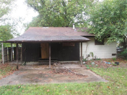 Photo of 10524 Spring Garden Drive, St Louis, MO 63137-4431 (MLS # 17094887)