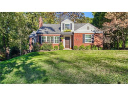 Photo of 1480 Forest View Drive, St Louis, MO 63122-1736 (MLS # 17094973)