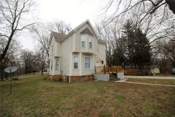 Photo of 317 Strong Avenue, Collinsville, IL 62234 (MLS # 17095286)