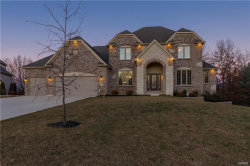 Photo of 205 Shortleaf Pine Drive, Cottleville, MO 63304-7628 (MLS # 17095345)