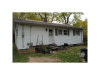 Photo of 802 Lindell, Ballwin, MO 63011-3132 (MLS # 17095424)